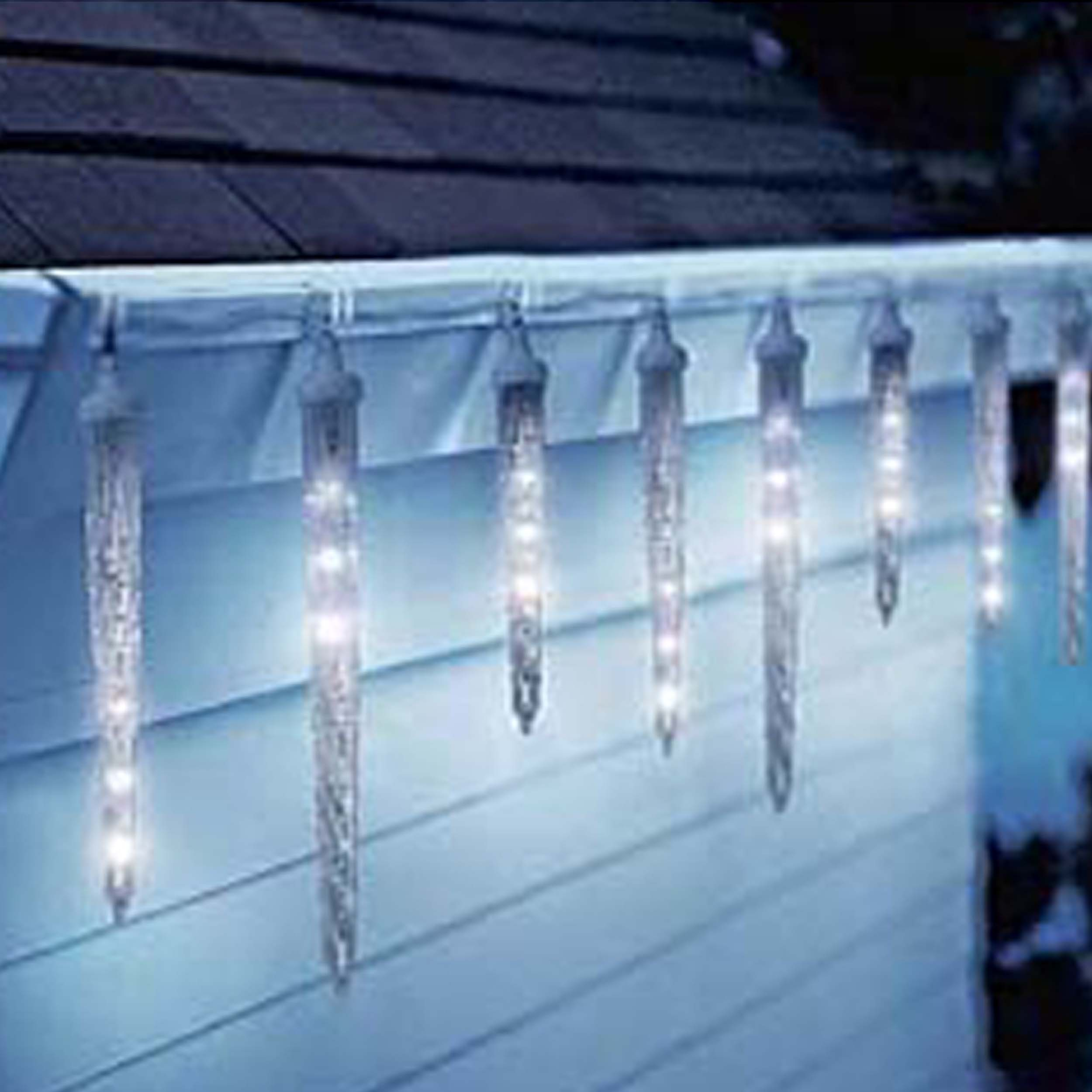 target light duty lights icicle heavy pin philips clear and